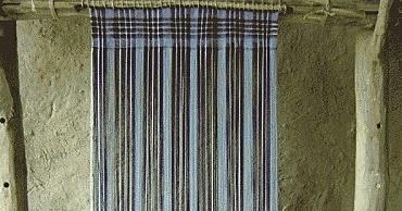 dungandzi les differents types de raphia chez les punu. Black Bedroom Furniture Sets. Home Design Ideas