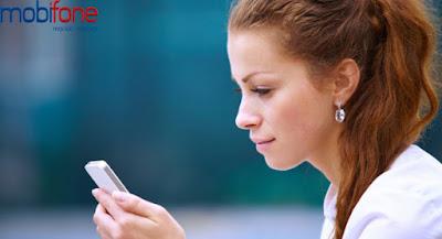 Hướng dẫn cách đăng ký gói 3G MIU90 Mobifone