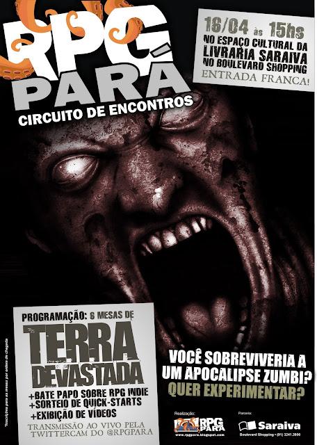 http://2.bp.blogspot.com/-Pjf0y_jgV8s/TZDDplYOgqI/AAAAAAAABA4/ZWeYW7R-qG8/s640/Cartaz+RPG+Par%25C3%25A1+Terra+Devastada+WEB.JPG