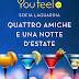 Da oggi i nuovi attesissimi romanzi Rizzoli YOUFEEL!