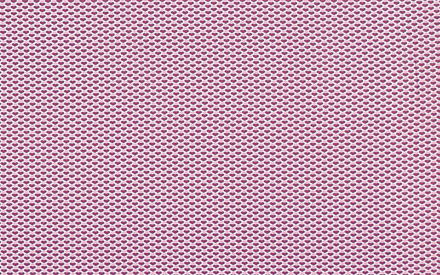 heart pattern Tumblr Background