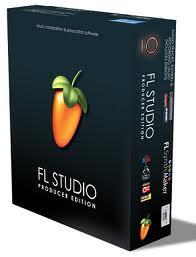 FL Studio For Home Recording