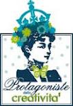 Concorso Protagoniste Creatività 2012