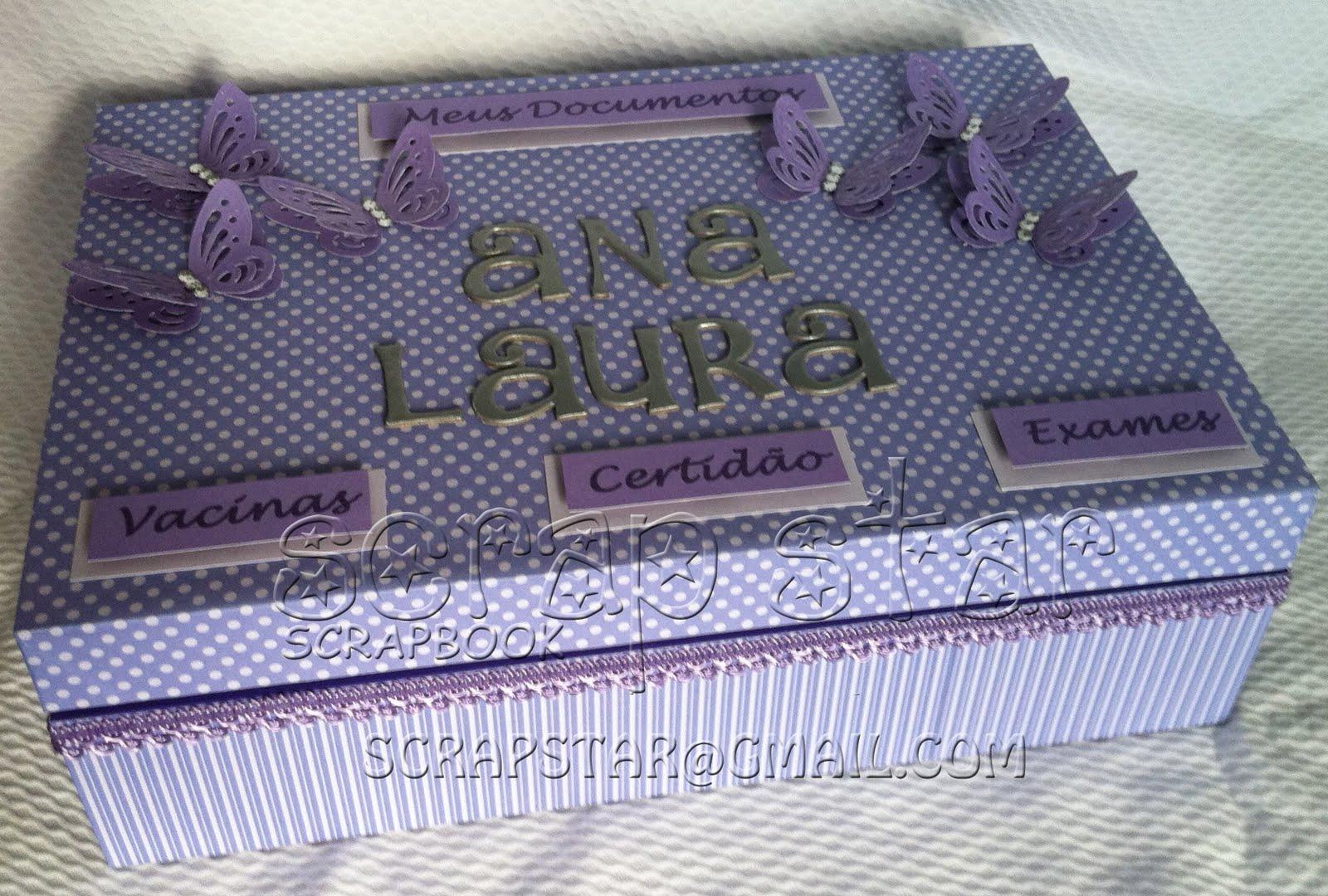 Related To Caixas De Mdf Decoradas Para Lembrancinhas De Casamentos  #4B4E80 1600x1080