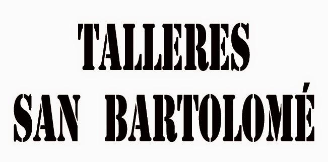 http://www.paginasamarillas.es/fichas/ig/talleres-san-bartolome_199911835_000000001.html