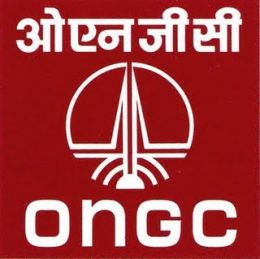 ONGC's FPO Date Post Independent Director's Appointment