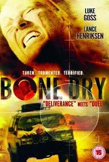 Bone Dry 2007 ταινιες online seires xrysoi greek subs