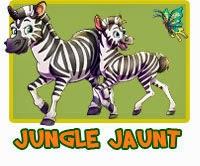 http://themes-to-go.com/jungle/?sort=alphaasc