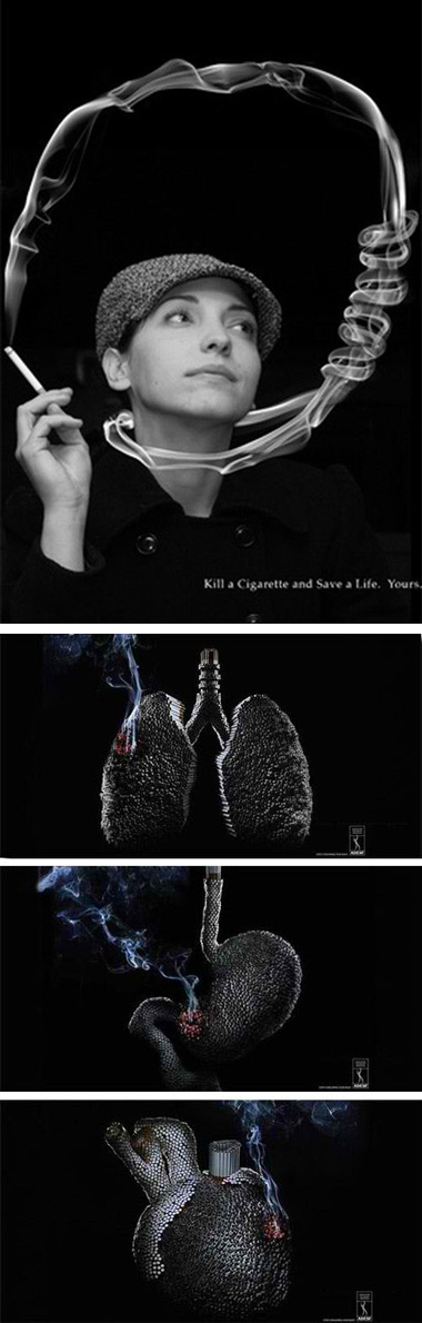 kapnisma Ηλεκτρονικό τσιγάρο: Αλήθειες που «καίνε»!