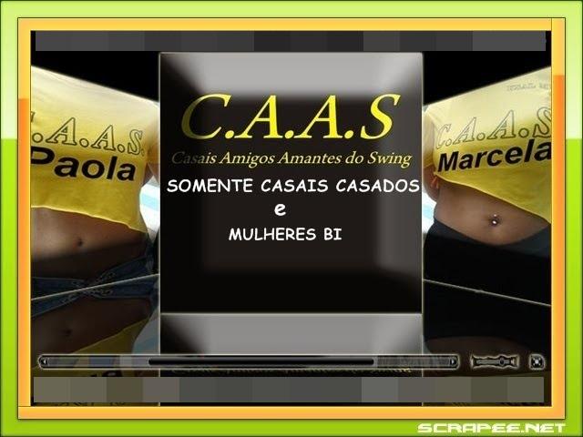 C.A.A.S.