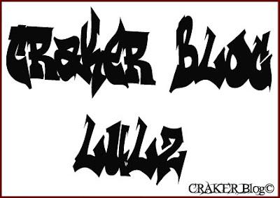 Letra Graffiti ,Graffiti Letters