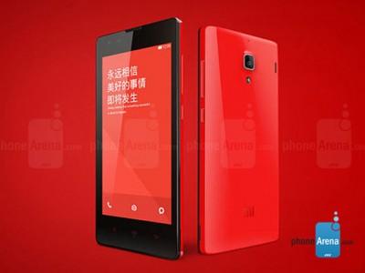 Ini Rahasia Strategi Bisnis Xiaomi