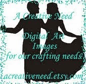 I Design for A Creative Need