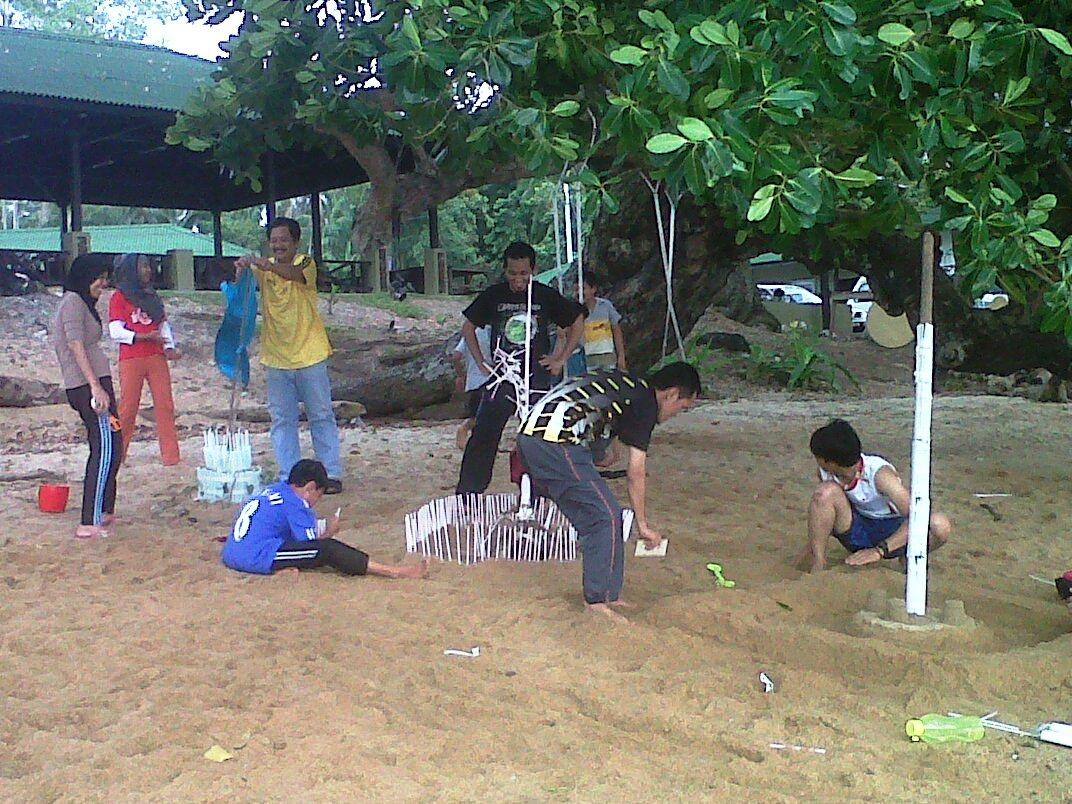 Very Popular among guest of Umang Umang Chalet