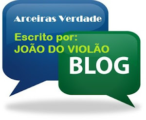 AROEIRAS DIGITAL TOTALMENTE INDEPENDENTE DA POLÍTICA LOCAL