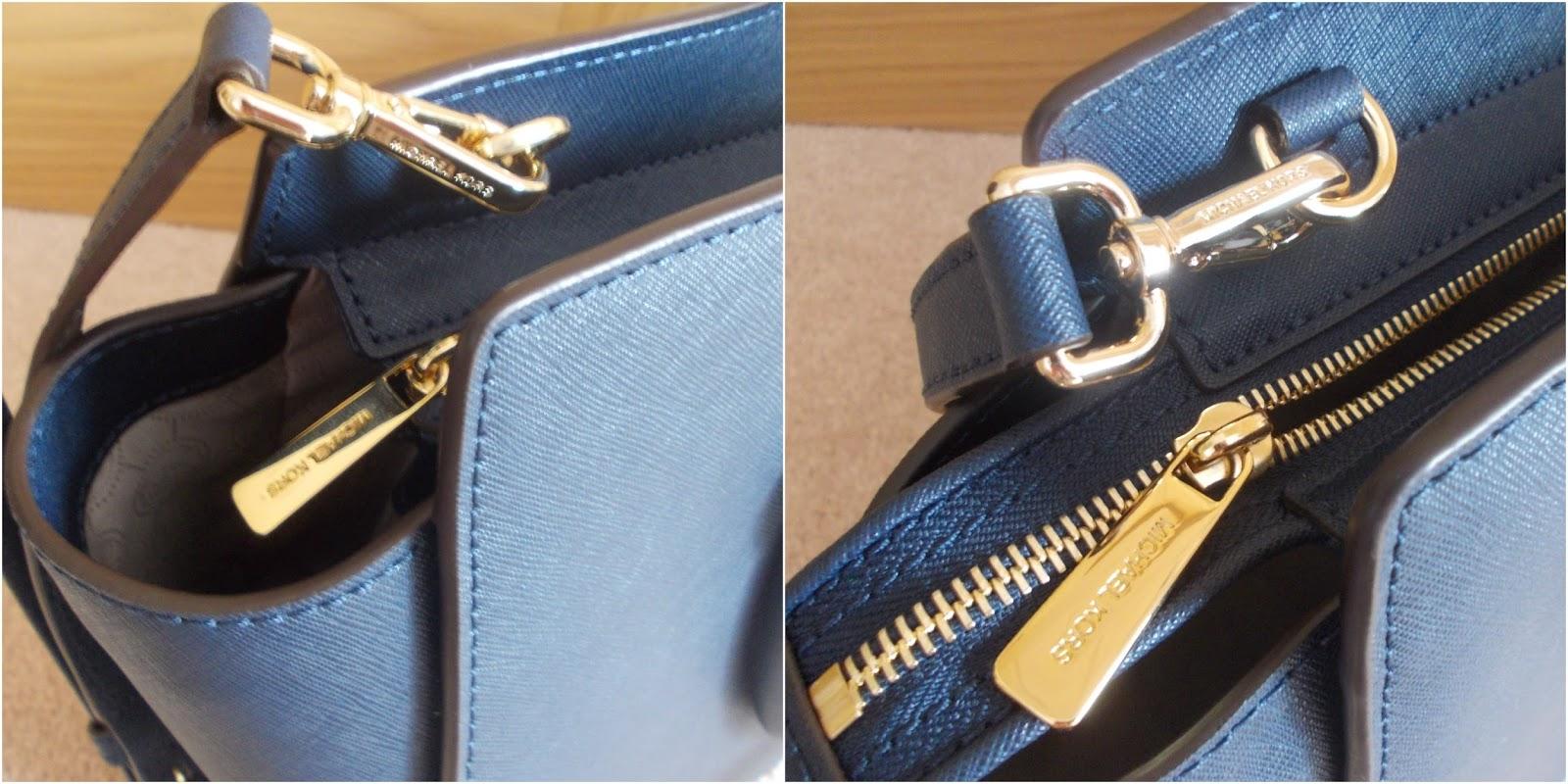 Discount Michael Kors Bags Uk Handbag Michael Kors Outlet Michael ... bebc62f1ed