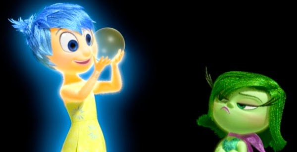 Inside Out Disney/Pixar animatedfilmreviews.filminspector.com