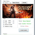 Dungeon Hunter 4 Hack Cheat Tool - MAY 2013 [ANDROID, iOS]