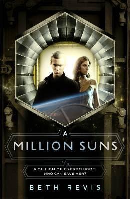 Across The Universe Book  Movie