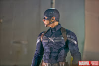 captain-america-winter-soldier-chris-evans-image