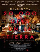 20.000 d�as en la Tierra (2014)
