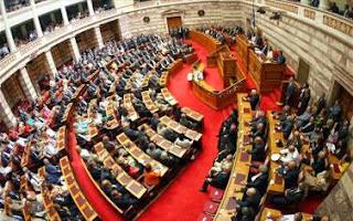 Θα απαγορεύεται εφεξής η διανομή τροφίμων μόνο σε Έλληνες!