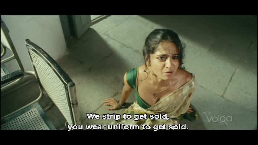 July 2012 Dolce And Namak Talk Indian Movies