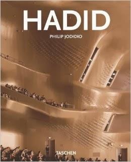 Zaha Hadid Taschens Basic Architecture Free Download Download E