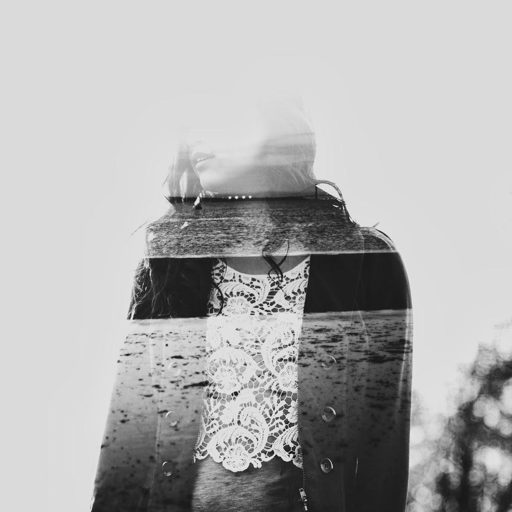 ©Taylor Allen - Doble Exposición. Fotografía | Photography