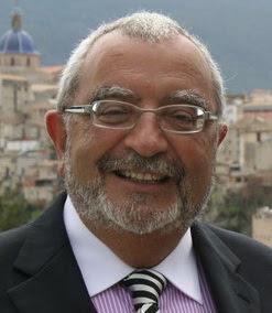 Julio Tormo Ases-Cor de Festa-Canal Nou