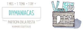 http://miarmariocoqueto.blogspot.com.es/2015/11/diymaniacas-noviembre-15-propuestas.html#more
