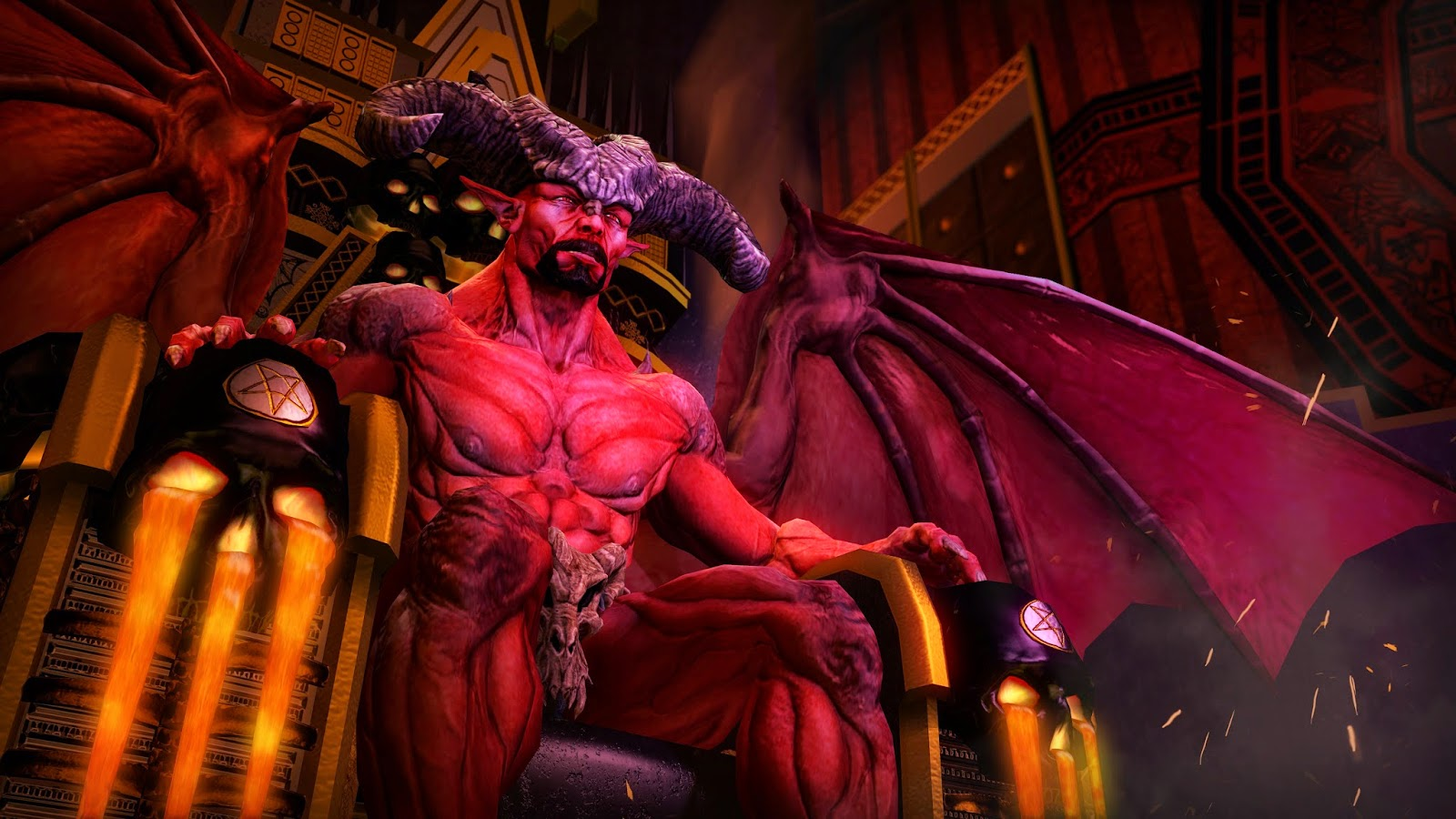 Gamer Update #4: Saints Row (100% Completion in Single Player ...