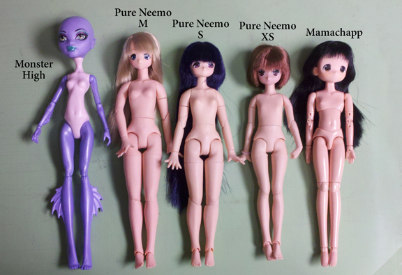 seaxy naked skinny girls