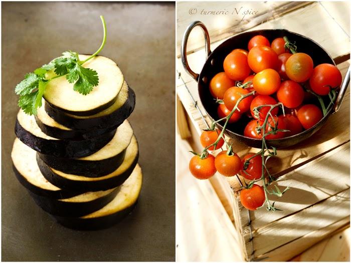 #BakedAubergine #BakedEggplant #EggplantPizza #Snack #GameFood