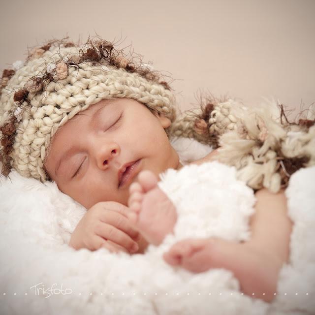 fotos recien nacido alicante, reportaje recien nacido alicante, fotos bebé, especialistas fotografia bebes alicante