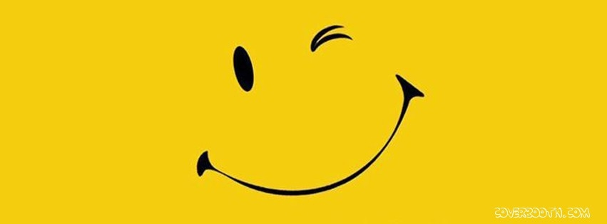 pin wink smiley pictures on pinterest