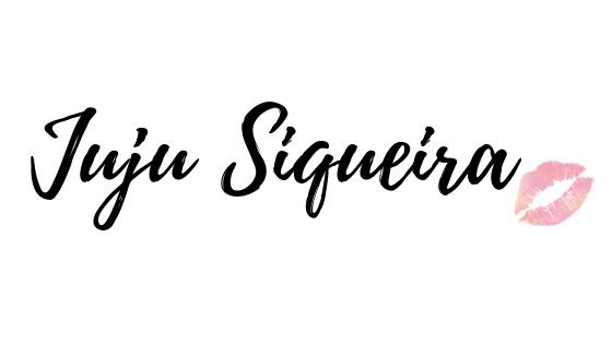 Juju Siqueira