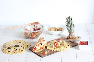 http://2.bp.blogspot.com/-Pjy0JY2H-Fg/UWQqBtiXySI/AAAAAAAAMP8/bK58dY0dedo/s1000/mexican-tortilla-recipe.jpg