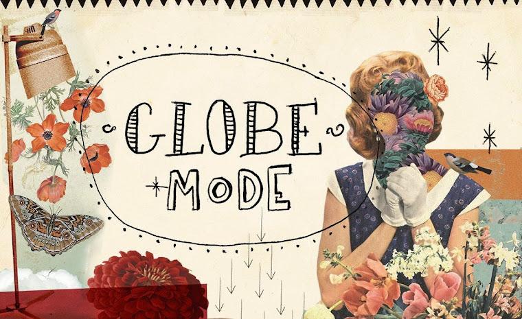 Globe-Mode