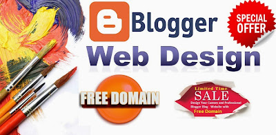 http://a.seoclerks.com/design/354495/I-will-Create-Lovely-Design-Website-with-Blogger