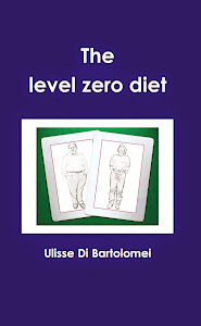 The level zero diet