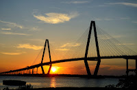 Transportation Contract Stuffing Abridged - Ravenel Bridge
