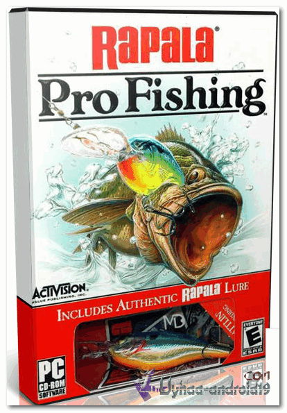 free  games mancing full version