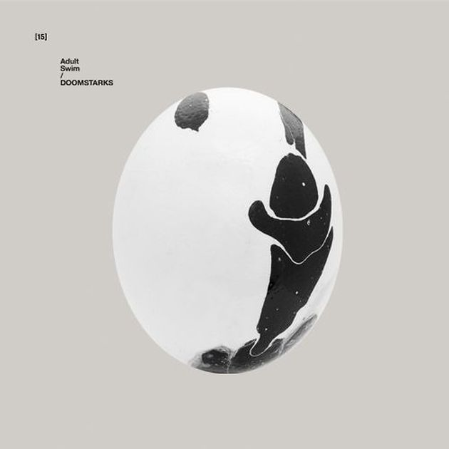 DOOMSTARKS - Lively Hood