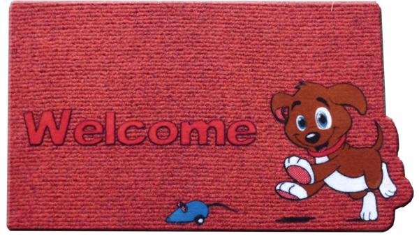 Tappeti,cuscini,copridivani,articoli tessili,prodotti tessili per la ...