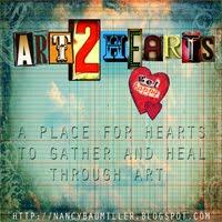 Art2Hearts