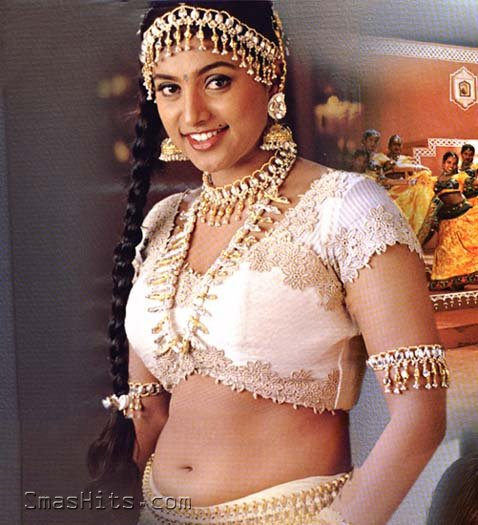 Roja Hot Movie Gallery - Tamil Cinema Pictures