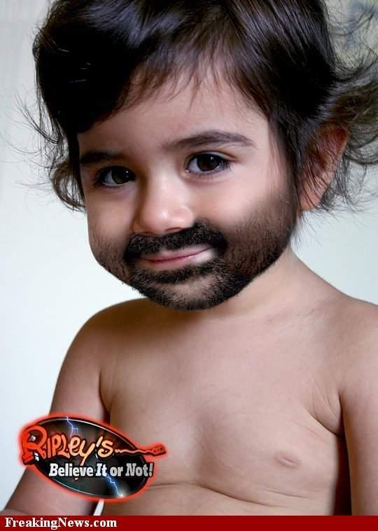 Foto anak anak lucu dan unik yang sudah dirangkum dalam koleksi foto