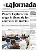 HEMEROTECA:2012/10/06/
