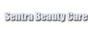 Sentra Beauty Care